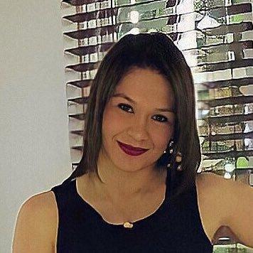 Alexandra Manunga Rivera