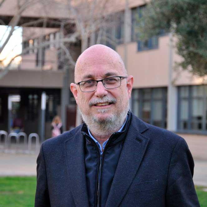 José María García Álvarez-Coque