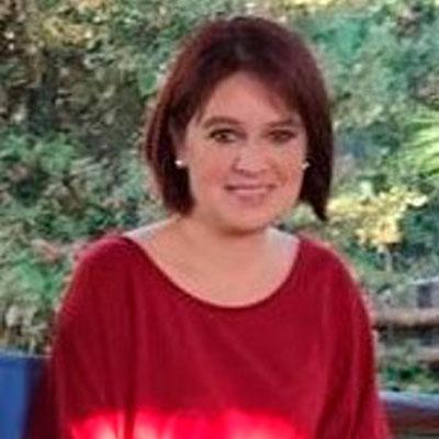 Katerine Orbe Vergara