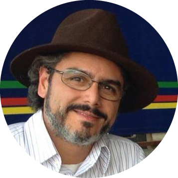 Xisto Alves